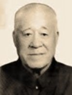 Wang-Yongquan-4th-generation