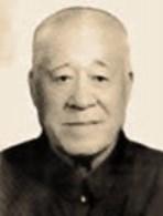 Wang-Yongquan-4th-generation